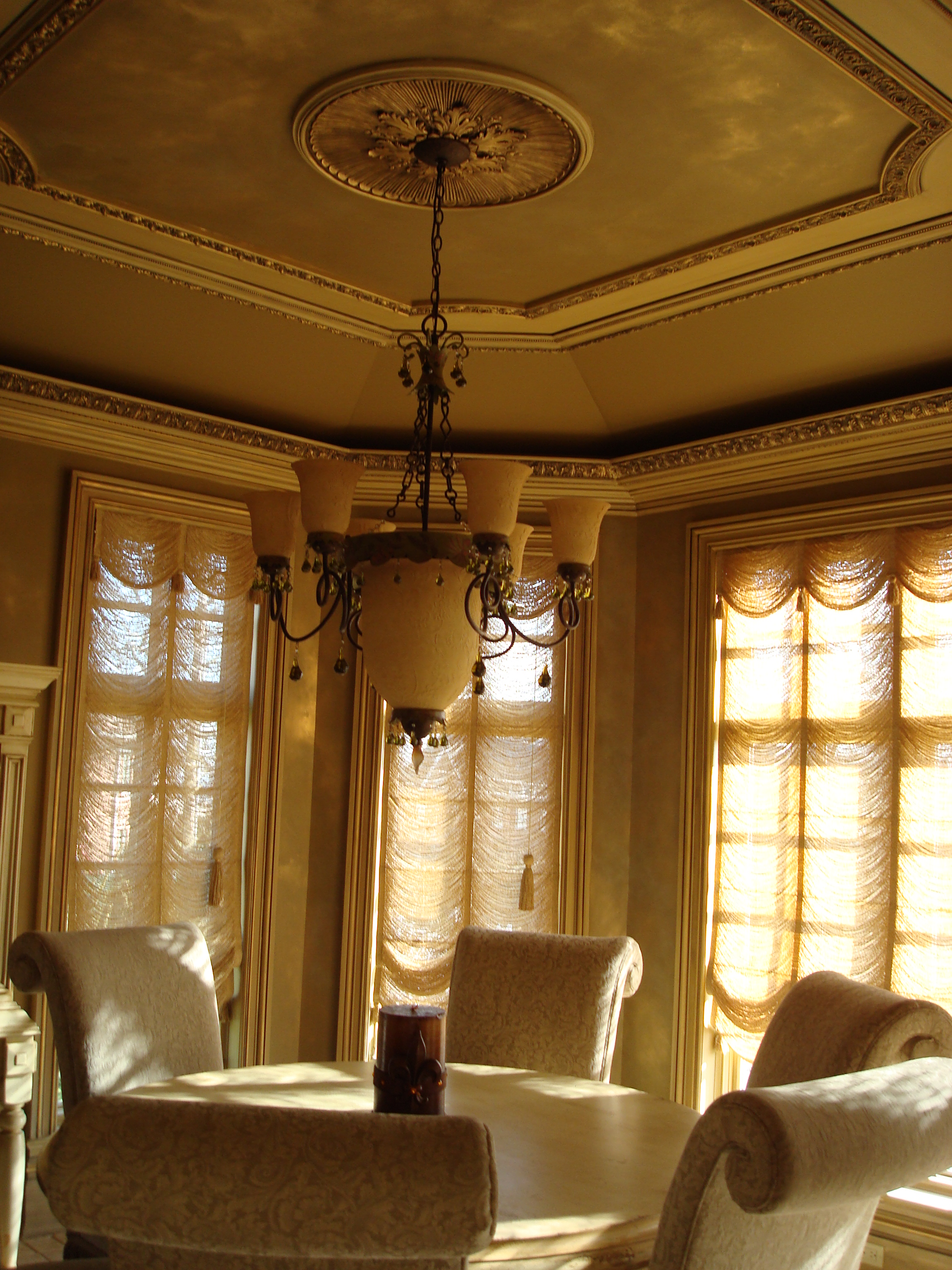 Interior Painting Staten Island Painting Contractors